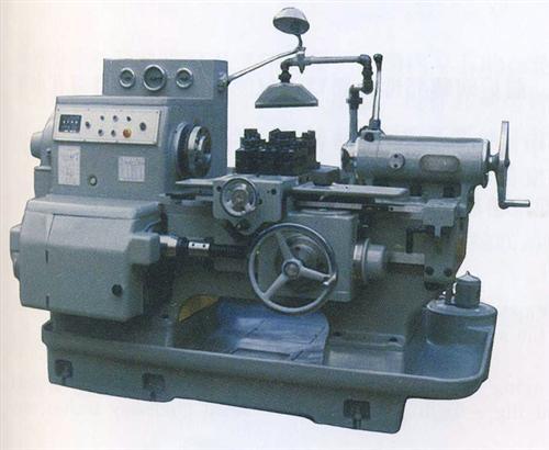 選購價格優惠的機電一體化設備就選大連程博機電設備|機電設備公司優化招商