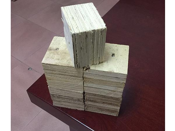 压缩卡板-高品质压缩卡板在哪有卖