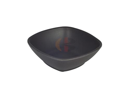 佛山密胺餐具_新品密胺餐具供应商_宏宾美耐皿制品厂
