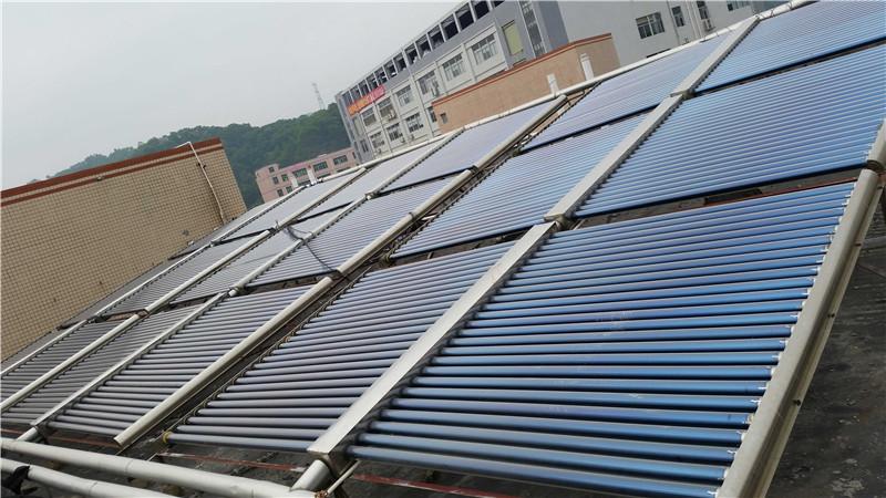 太阳能热水器订购