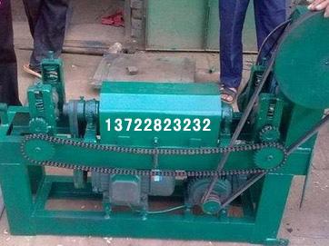 【金海】河北包塑丝直丝机厂家报价-安平供应商