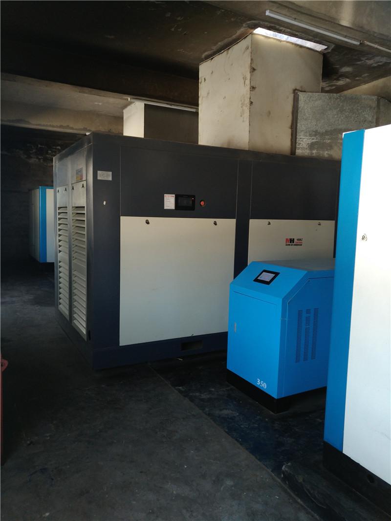 空压机热水机价格
