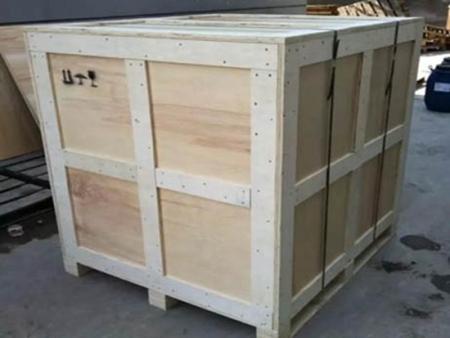 朝阳免熏蒸包装箱-大量出售免熏蒸包装箱