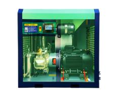 海曙變頻空壓機維修保養 寧波耐用的空壓機哪里買
