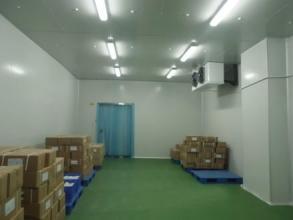 北京冷库设计,医药冷库,冷库安装_北京市嘉莱德制冷成套设备有限责任公司