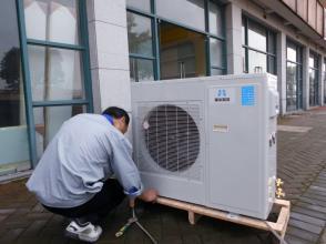 冷库保养设备——【推荐】冷库保养设备