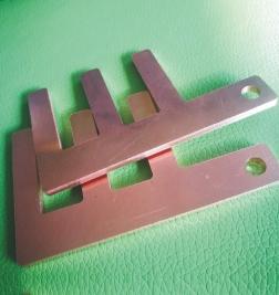 惠城区的激光切割-好用的激光切割机在哪买
