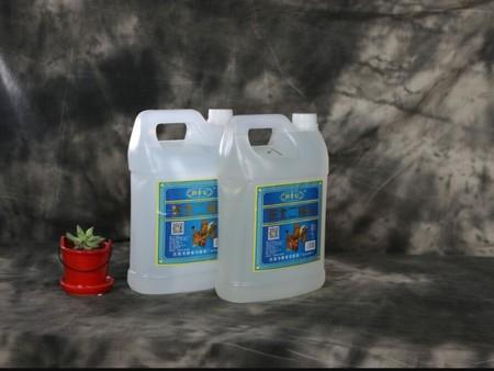 供销沈阳桶装酒|沈阳哪里有供应优惠的沈阳桶装酒
