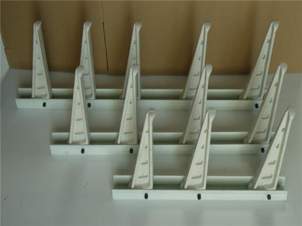 誠信的電纜支架-供應品牌好的批發玻璃鋼模壓電力電纜支架