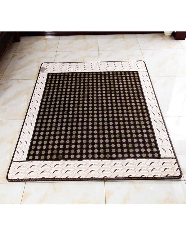 专业的玉石床垫-有品质的玉石床垫厂家推荐