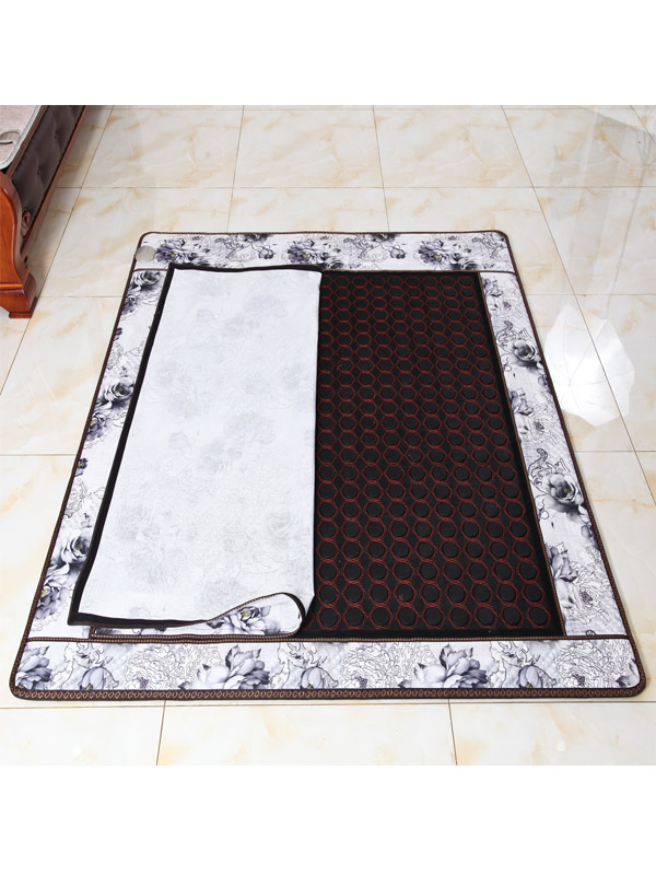 专业的玉石床垫|辽宁价格优惠的玉石床垫品牌