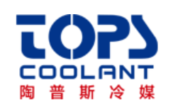 陶普斯化學科技(北京)有限公司