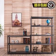 抢手的河南省卫生用品,濮阳县未来纸业提供-卫生巾批发代理市场价格
