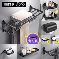 卫生巾批发代理市场行情,火热畅销的濮阳卫生清洁用品产品信息