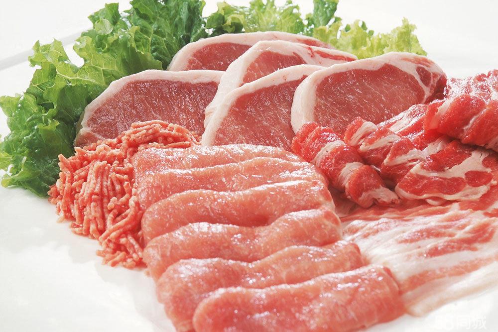 高水平的食材配送推荐-北京果蔬配送