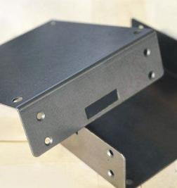 厉害的剪板折弯-惠州好的剪板折弯公司推荐