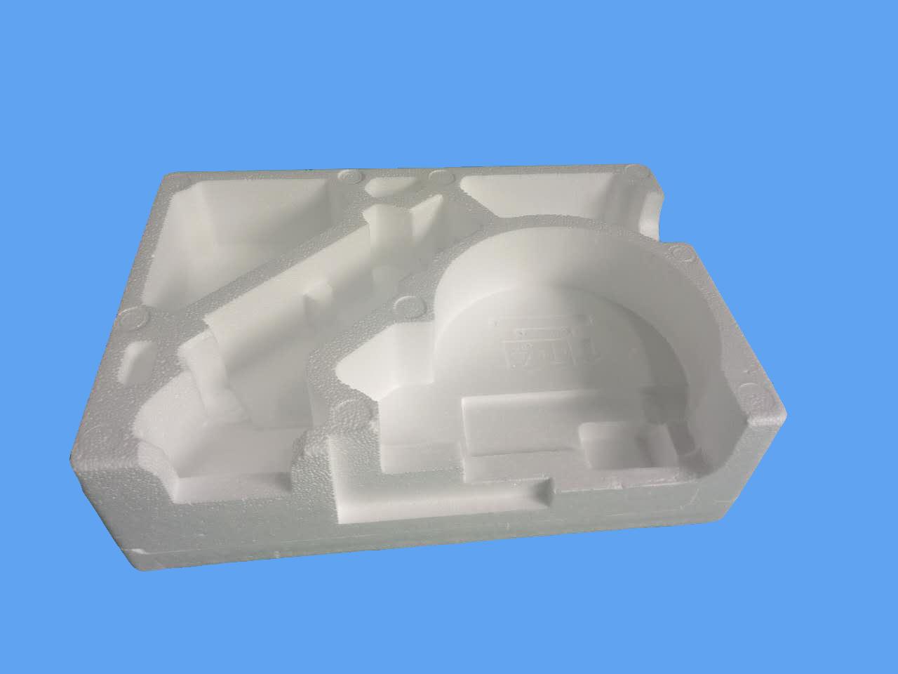 电子电器泡沫箱