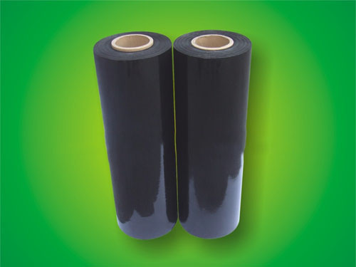 廣東保鮮膜生產廠家-高性價PE保鮮膜哪里有供應