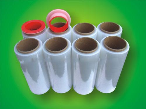广东PE薄膜厂家|东莞哪里有供应实惠的PE保鲜膜