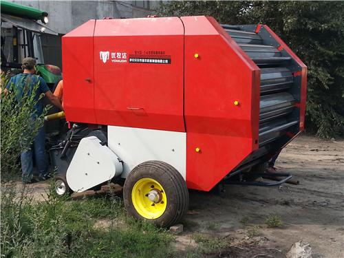 呼伦贝尔捆草机,哈尔滨捆草机咨询电话:4009932227