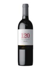 圣丽塔120马尔贝克干红葡萄酒