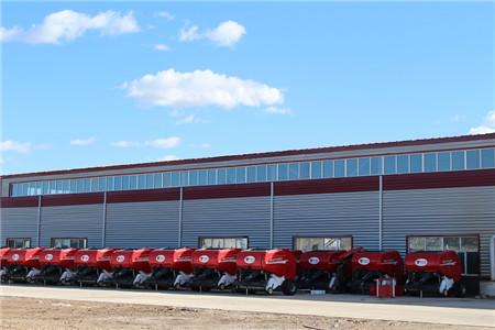 安徽农业机械设备-内蒙古可信赖的农牧机械供应商是哪家