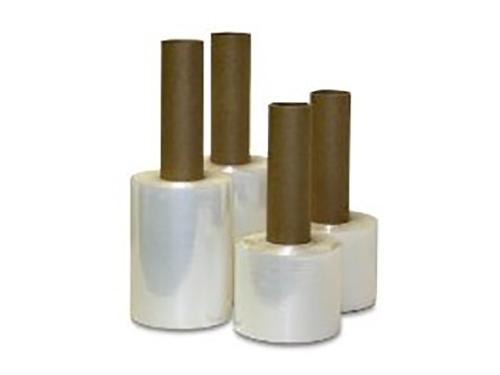 江蘇手柄式纏繞膜-想買質量有保障的手柄式纏繞膜就到致騰塑膠制品