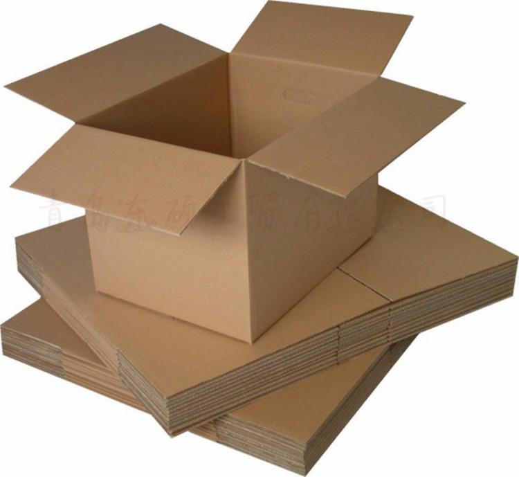 性價比高的紙箱-紙箱哪家便宜