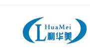 深圳市利華美科技有限公司