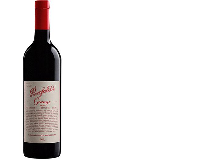 满洲里红酒|牙克石葡萄酒,品酒热线