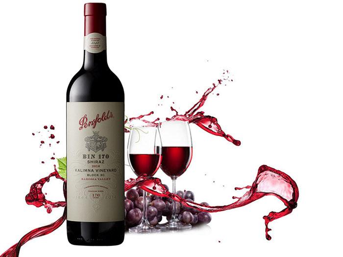 陈旗红酒|东旗葡萄酒,品酒热线