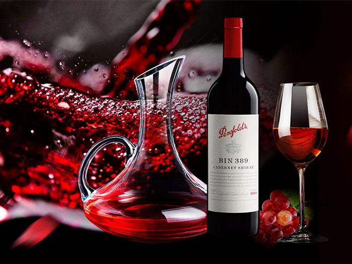 西旗红酒|阿荣旗葡萄酒,品酒热线