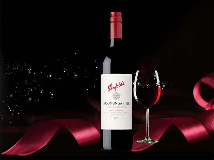 额尔古纳红酒|根河葡萄酒,品酒热线