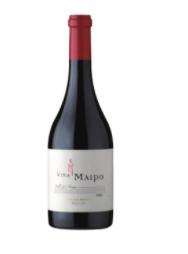 梦坡干红葡萄酒限量典藏