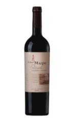 梦坡干红葡萄酒守护珍酿