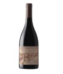梦坡傲途干红葡萄酒