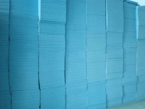 东莞实惠的xps挤塑板推荐 东莞xps挤塑板供应商