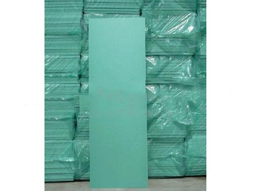 东莞专业的xps挤塑板提供商 东莞xps挤塑板生产厂