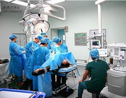 蘭州手術室凈化-哪里能買到價格合理的空氣凈化裝置