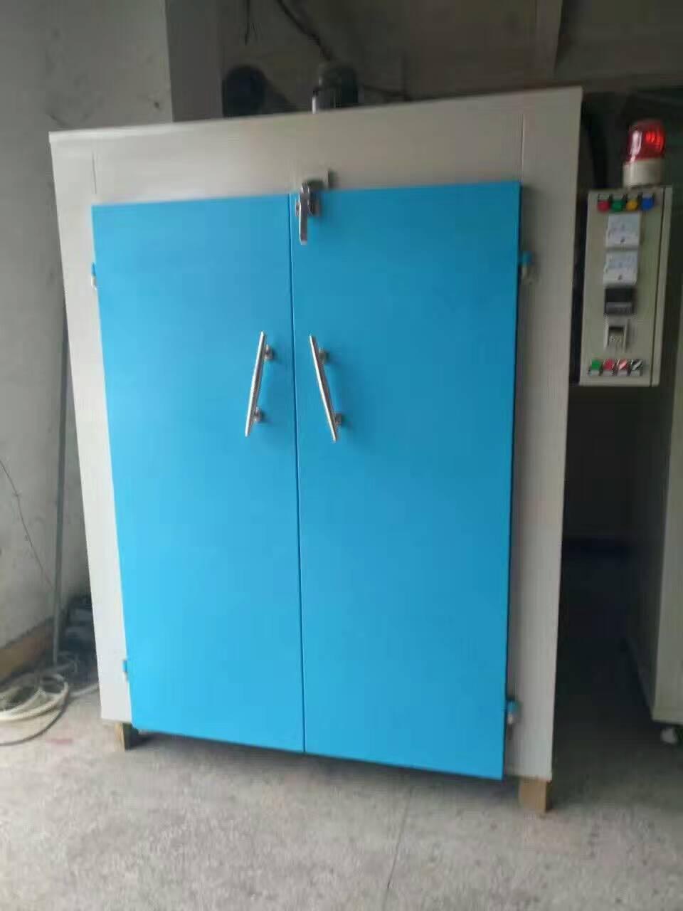 工业电烤箱