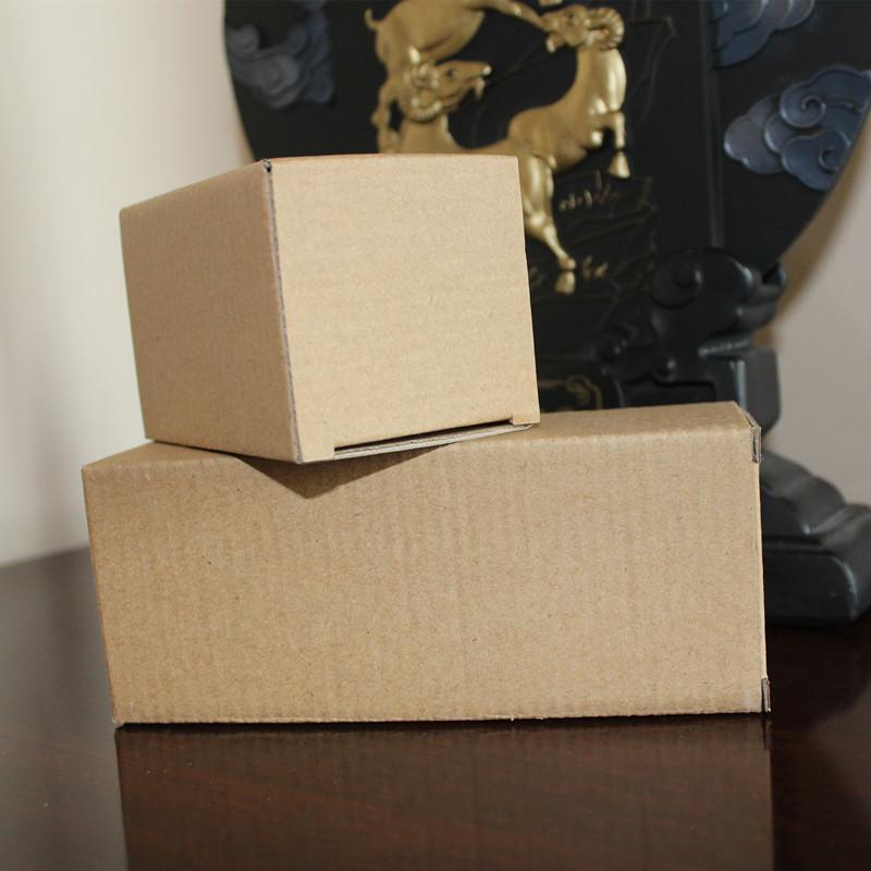 好用的9号快递纸箱|山东9号快递纸箱订做