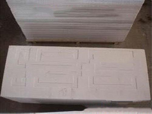 防火门芯板供应-东莞哪里有卖专业防火门芯