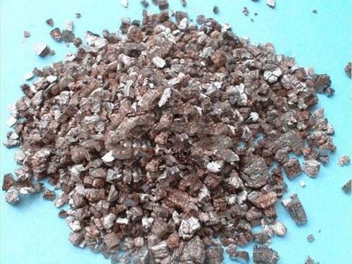 刹车片专用蛭石粉|优良的东莞膨胀蛭石供应商排名