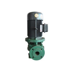 立式管道泵廠家價格多少錢哪有賣