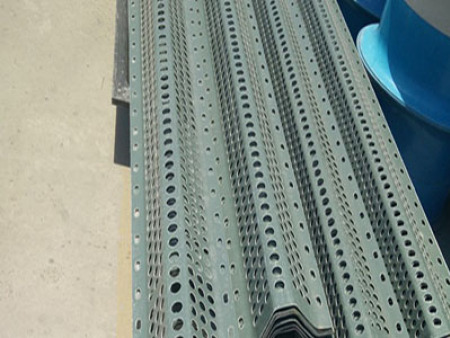 山西玻璃钢烟筒管道|为您推荐广吉品质好的玻璃钢防风抑尘网