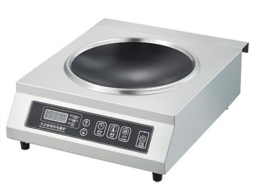 商用电磁灶哪家买——陕西销量好的商用电磁炉生产厂家
