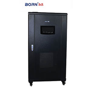 商用炉代理商-耐用的上午炉在哪可以买到