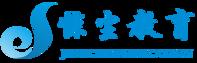 重庆市巴南区惊尘教育培训学校