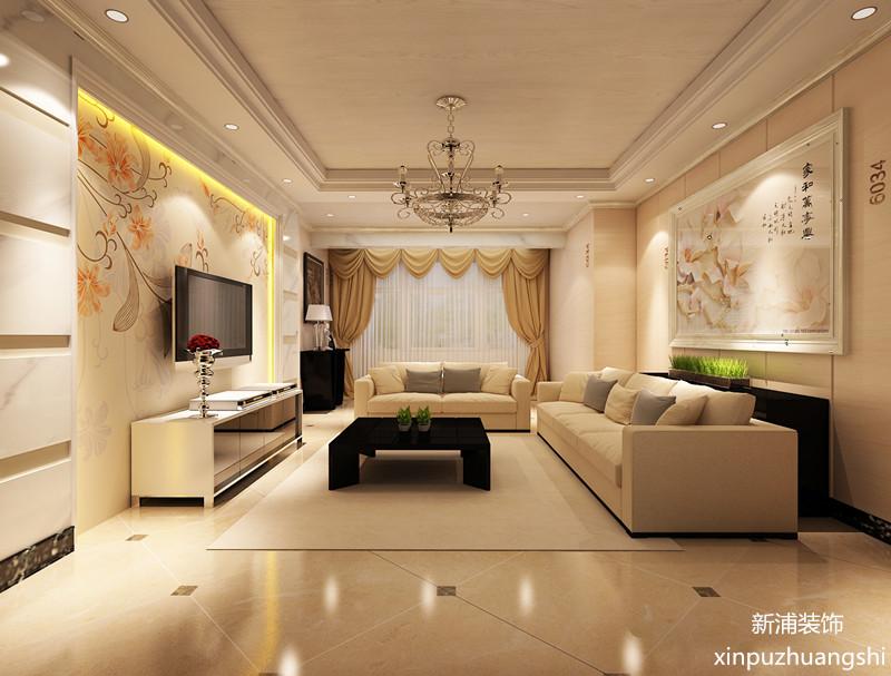精美艺术背景墙,南宁专业背景墙装修公司