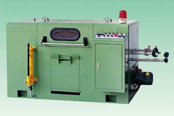 东莞区域有品质的高速绞线机,长宁高速绞线机厂家